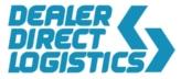 Dealer Direct Logistics